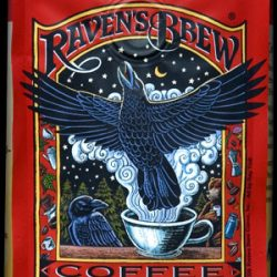 Ravens Brew