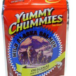 Yummie Chummies