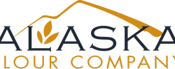 Alaska Flour Company